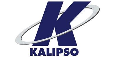 Kalip...