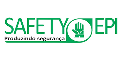 Safe...