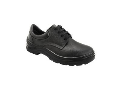 Sapato masculino Marluvas