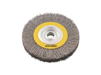 Escova Circular Vonder