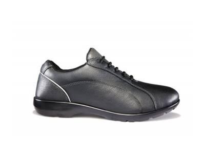 Sapato Feminino Arteflex