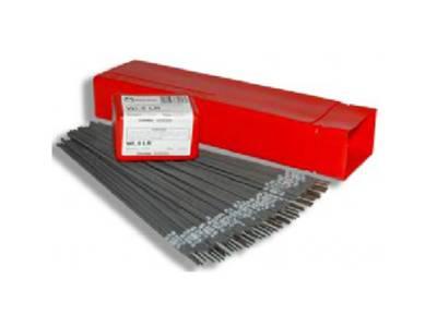 Eletrodo Inox 308  Weld Inox