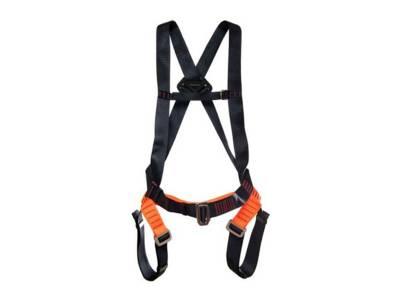 Cinturão Paraquedista Mult 2013