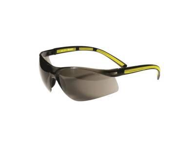 Óculos Mercury Vicsa