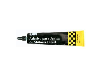 Adesivo Veda Junta 73gr 3M